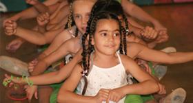 'ΕΔΩ ΛΙΛΙΠΟΥΠΟΛΗ' Παράσταση Παιδιών Ιούνιος 2010, by ΚΟΚΚΙΝΗ ΣΚΗΝΗ