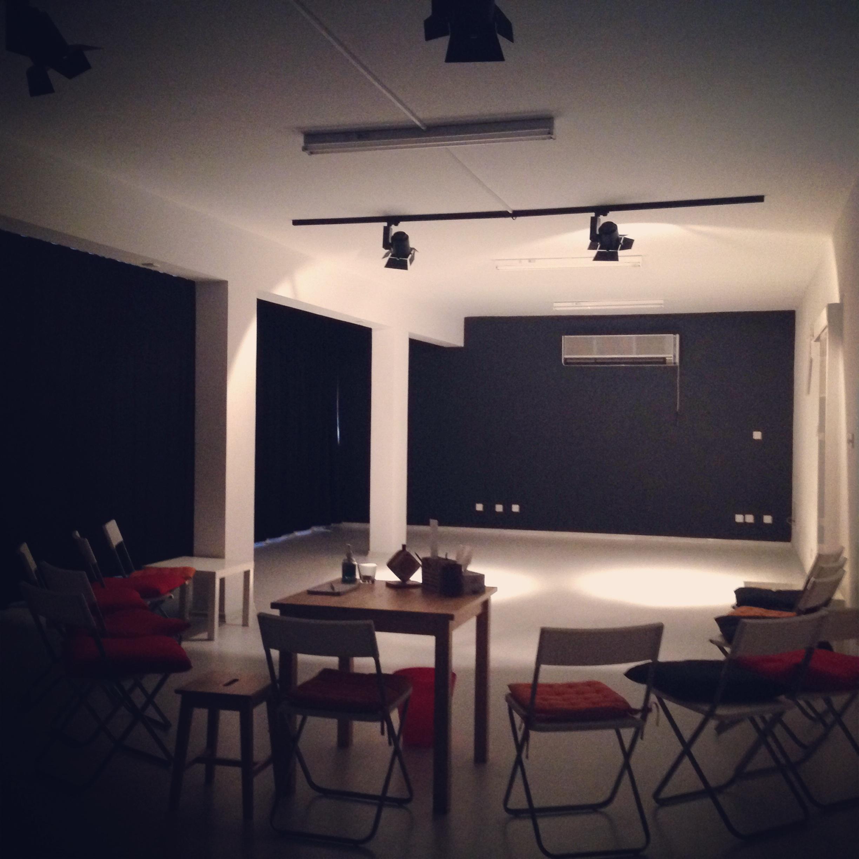 2-day Lab
