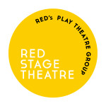 Reds Play Theatre Group