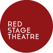 RED STAGE THEATRE in Nicosia